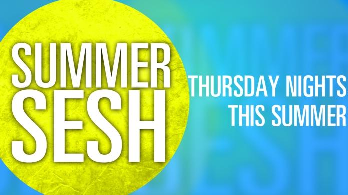 SUMMER SESH July Edit copy